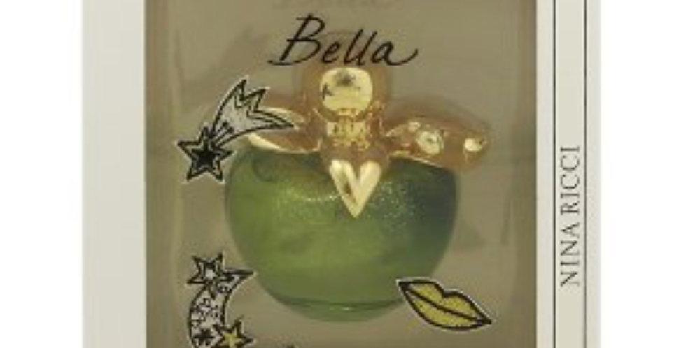 Nina Ricci Bella EDT Spray - Collector Edition