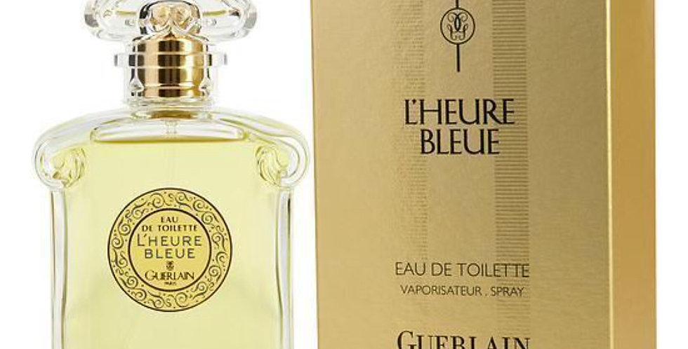 Guerlain L'Heure Bleue EDT Spray