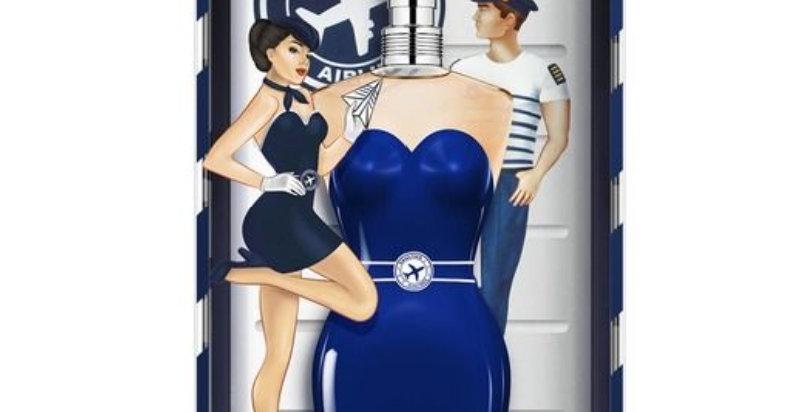 Jean Paul Gaultier Classique Eau de Parfum Gaultier Airlines Eau de Parfum Spray