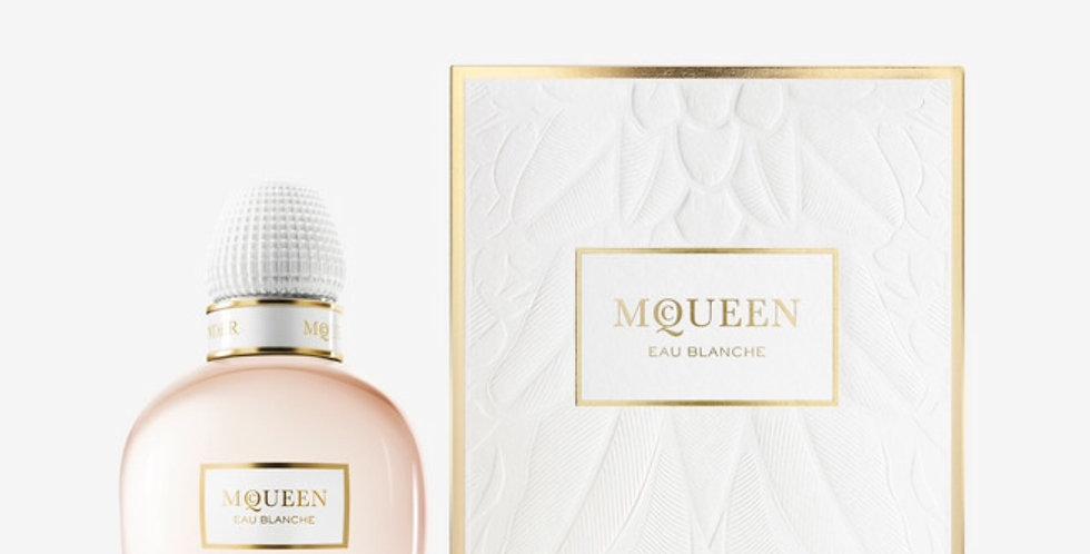 Alexander McQueen Eau Blanche EDP Spray