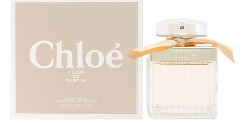 Chloe Fleur De Parfum EDP Spray