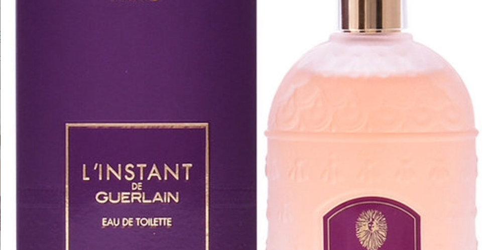 L'Instant de Guerlain EDT Spray