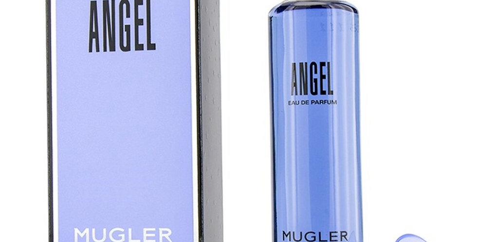 Thierry Mugler Angel EDT Refill Bottle