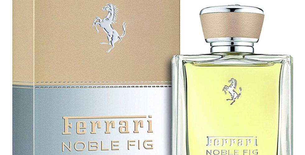Ferrari Noble Fig EDT Spray