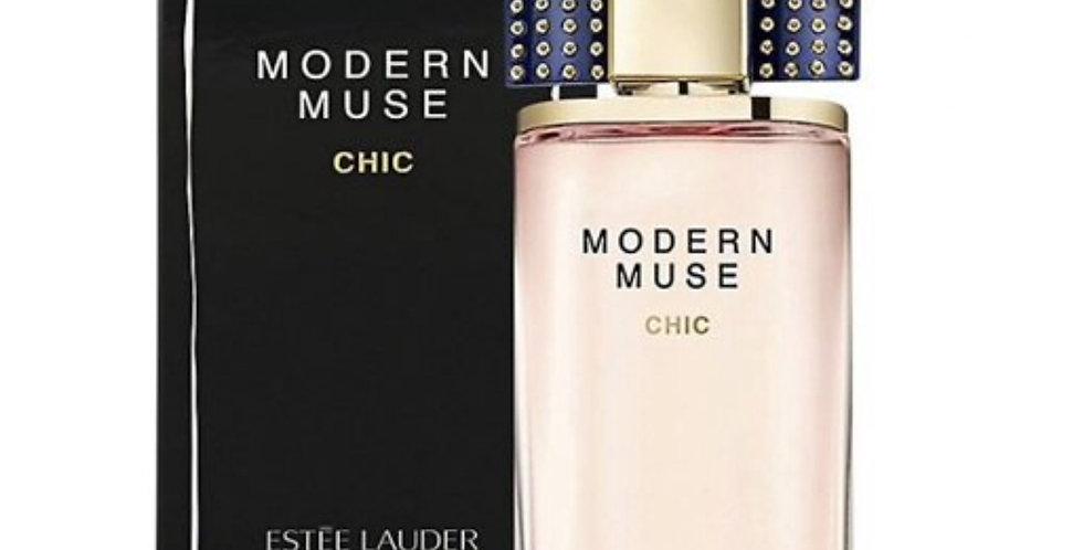 Estee Lauder Modern Muse Chic EDP Spray