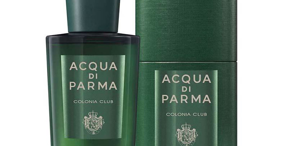 Acqua di Parma Colonia Club EDC Spray
