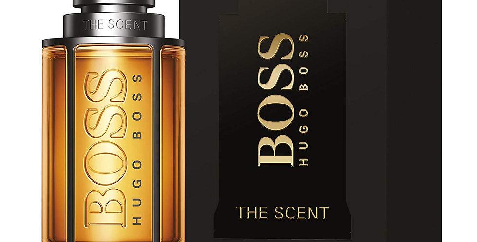 Hugo Boss Boss the Scent EDT Spray