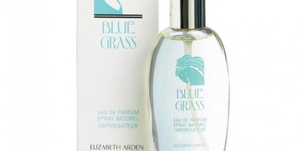 Elizabeth Arden Blue Grass EDP Spray