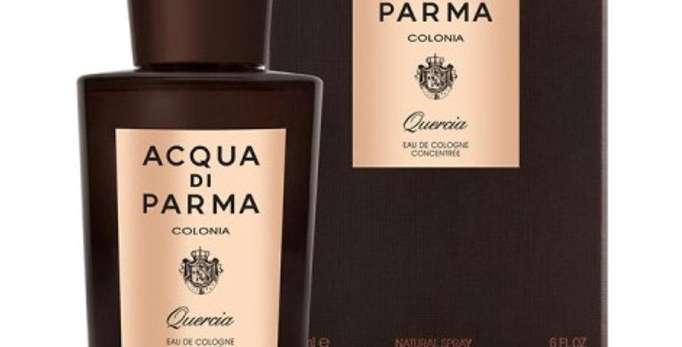 Acqua di Parma Colonia Quercia EDC Concentree Spray
