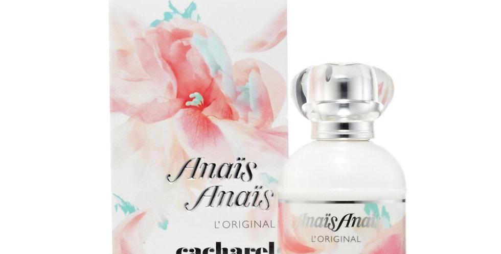 Cacharel Anais Anais L'Original EDT Spray