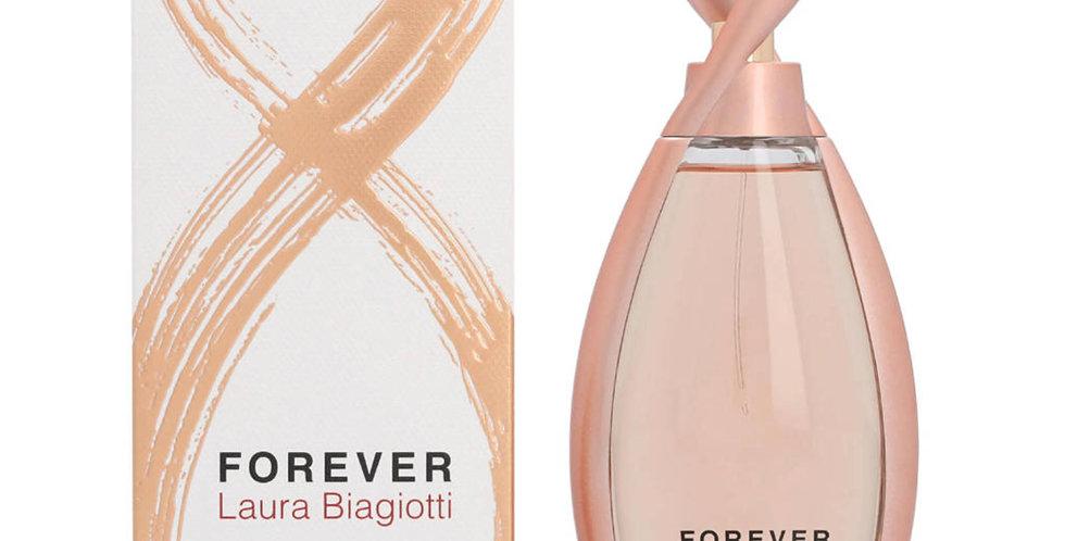 Laura Biagoitti Forever EDP Spray
