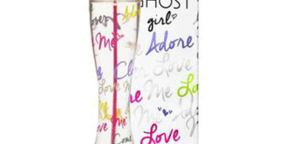 Ghost GirlCrush EDT Spray