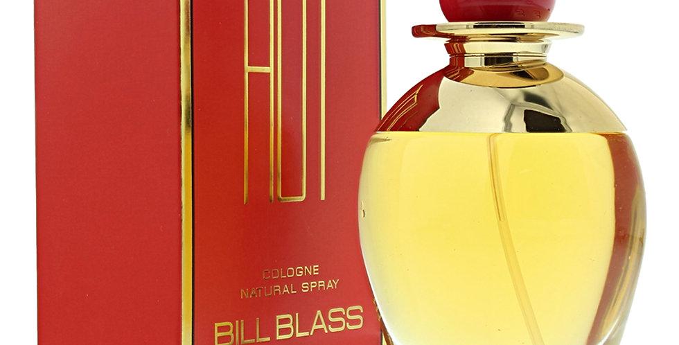 Bill Blass Hot EDC Spray