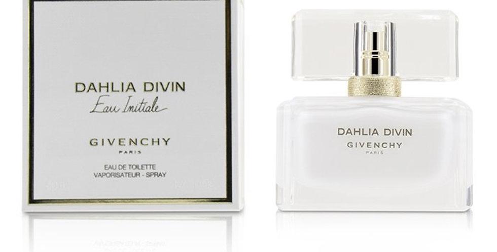 Givenchy Dahlia Divin Eau Initiale EDT Spray