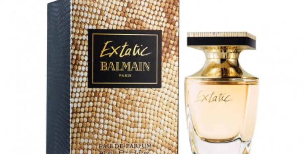 Balmain Extatic EDP Spray