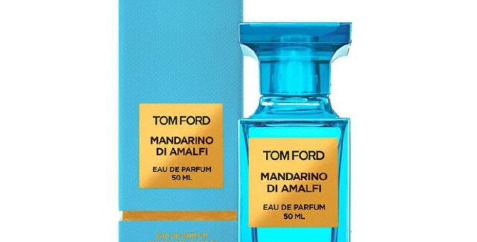 Tom Ford Mandarino Di Amalfi EDP Spray