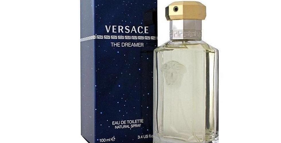 Versace The Dreamer EDT Spray