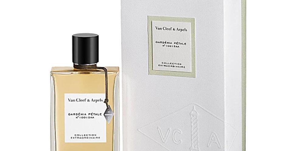 Van Cleef Collection Extraordinaire Gardenia Petale EDP Spray