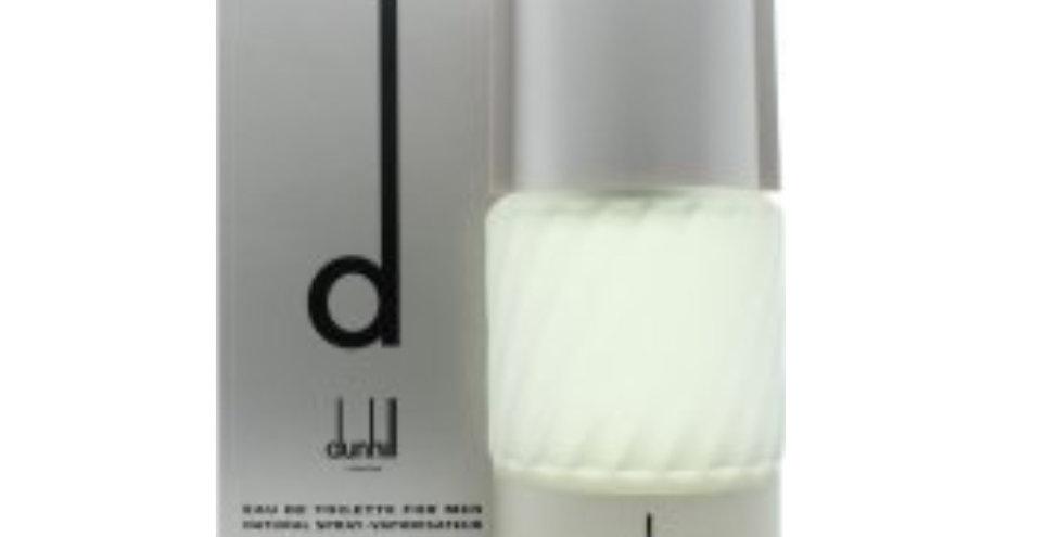 Dunhill D EDT Spray