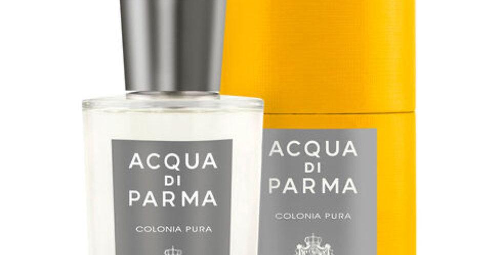 Acqua di Parma Colonia Pura EDC Spray