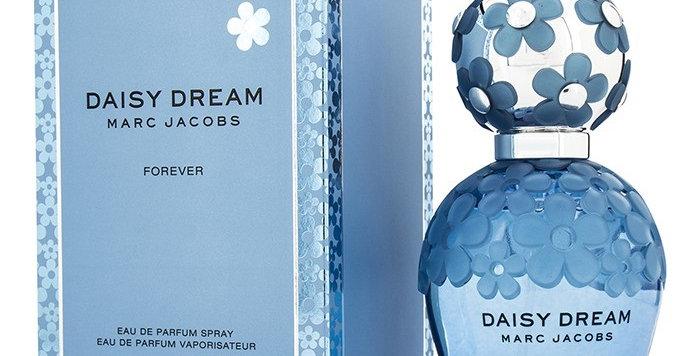 Marc Jacobs Daisy Dream Forever EDP Spra