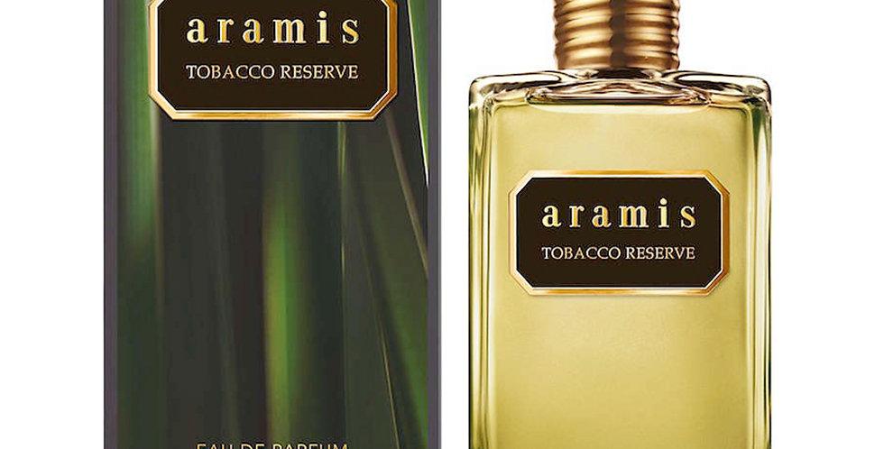 Aramis Tobacco Reserve EDP Spray