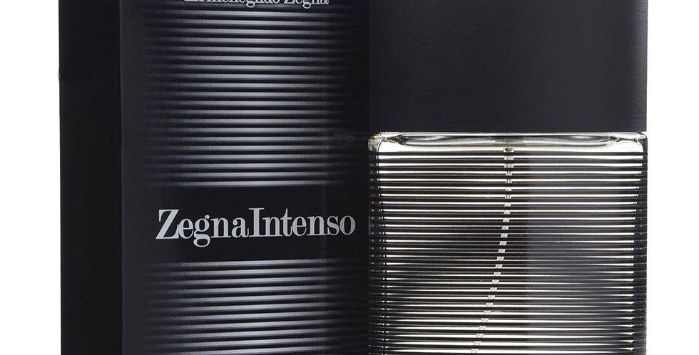 Ermenegildo Zegna Intenso for Men EDT Spray
