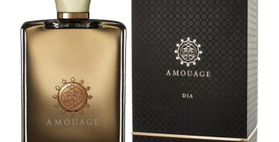 Amouage Dia for Men EDP Spray