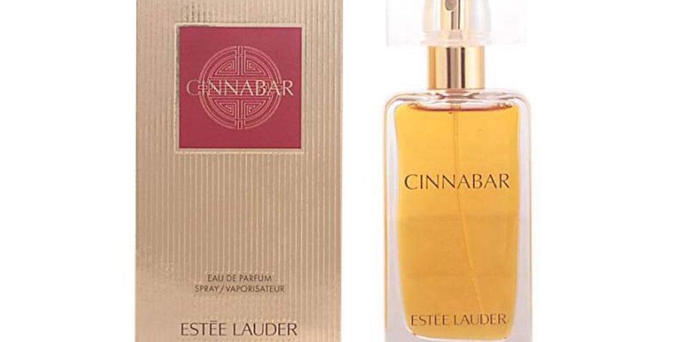 Estee Lauder Cinnabar EDP Spray