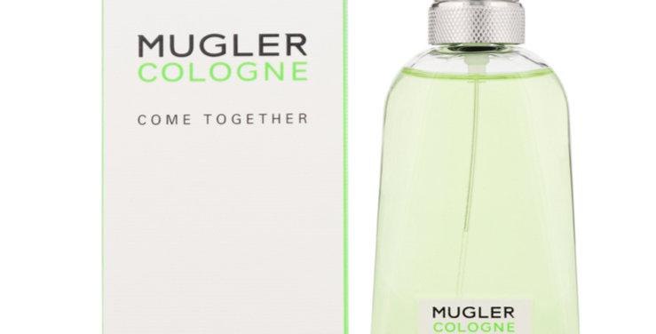 Thierry Mugler Mugler Cologne Come Together EDT Spray