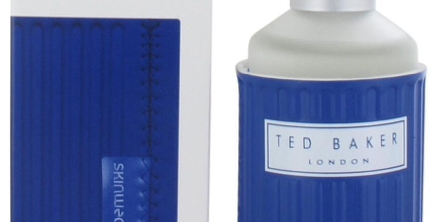 Ted Baker Skinwear for Men EDT Spray