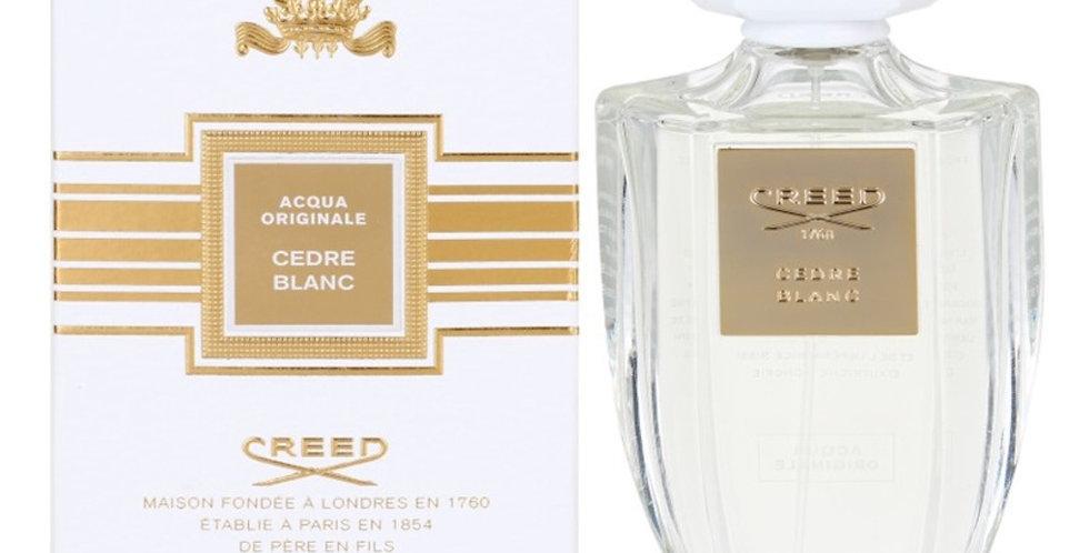 Creed Cedre Blanc EDP Spray, cheap perfume online uk, online perfume shop uk, fragrances online uk, online fragrance shop