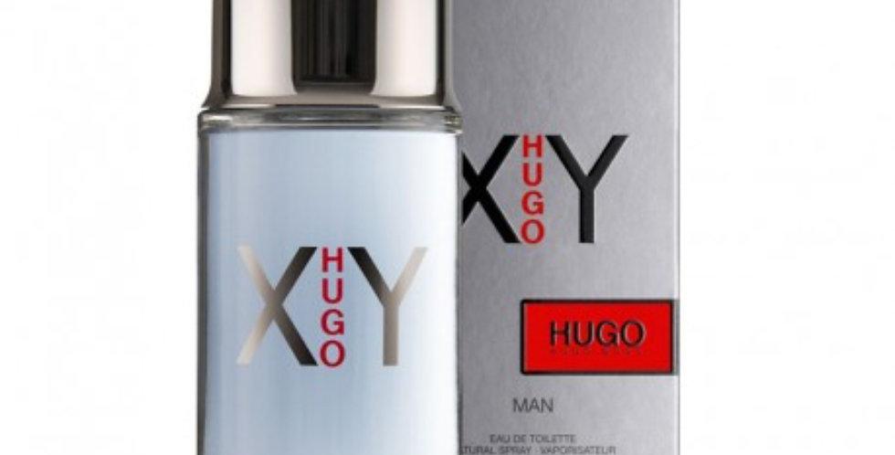 Hugo Boss XY EDT Spray