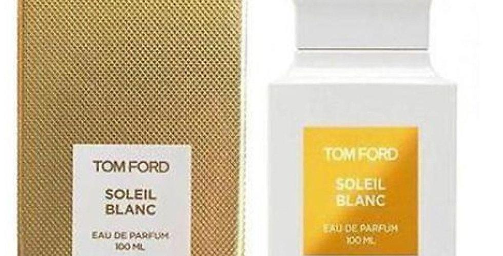 Tom Ford Soleil Blanc EDP Spray
