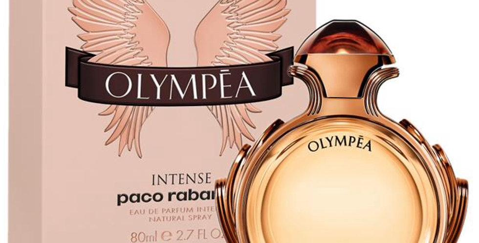 Paco Rabanne Olympea Intense EDP Spray