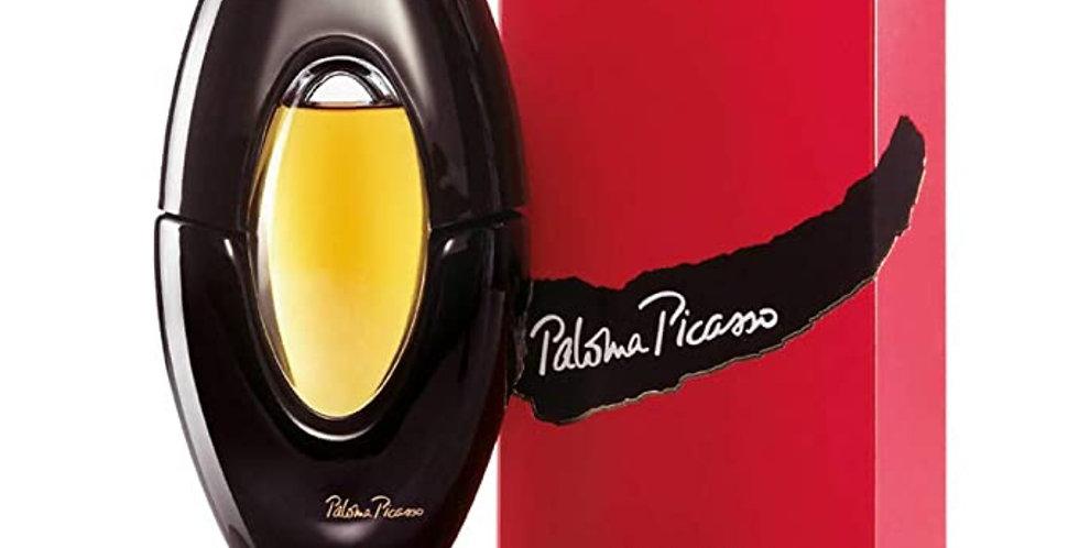 Paloma Picasso EDP Spray
