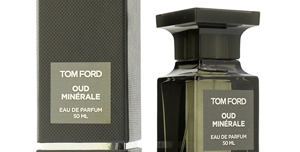 Tom Ford Oud Minerale EDP Spray
