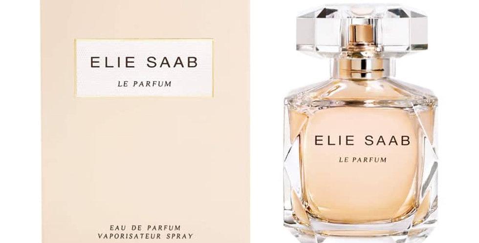 Elie Saab Le Parfum EDP Spray