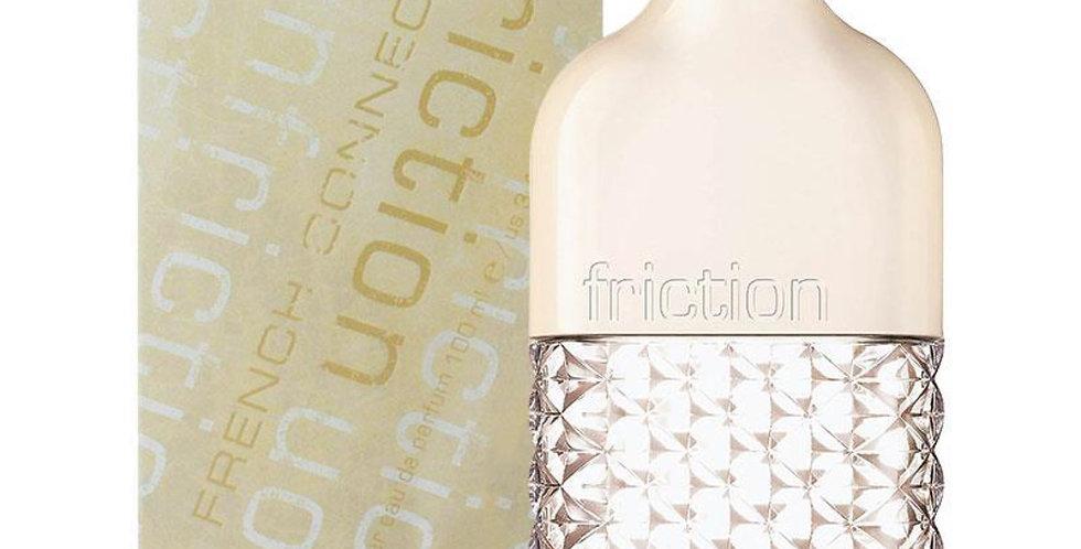 FCUK Friction Her EDP Spray