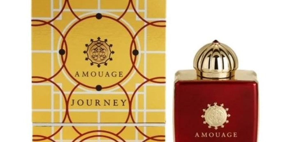 Amouage Journey EDP Spray