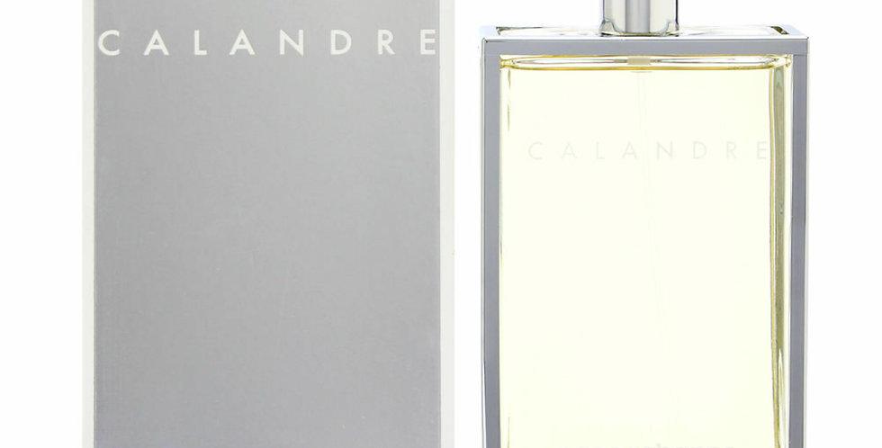 Paco Rabanne Calandre EDT Spray