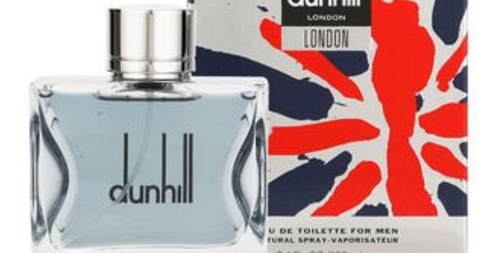 Dunhill London EDT Spray