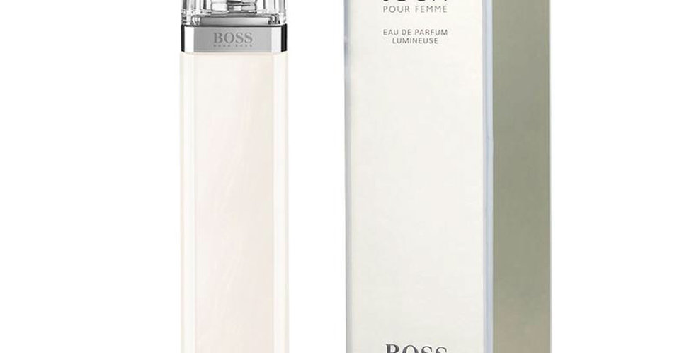 Hugo Boss Boss Jour Lumineuse EDP Spray