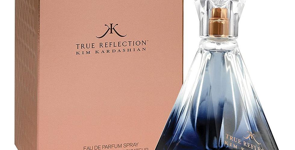 Kim Kardashian True Reflection EDP Spray