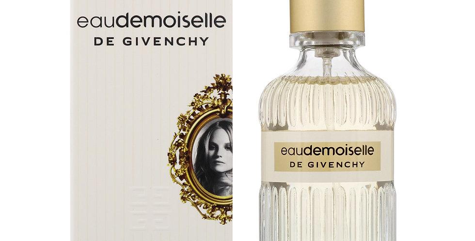 Givenchy Eaudemoiselle EDT Spray