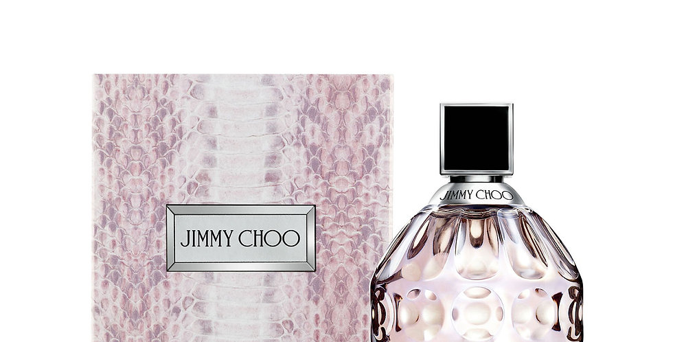 Jimmy Choo EDT Spray