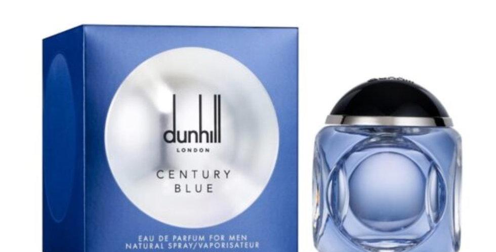 Dunhill London Century Blue EDP Spray