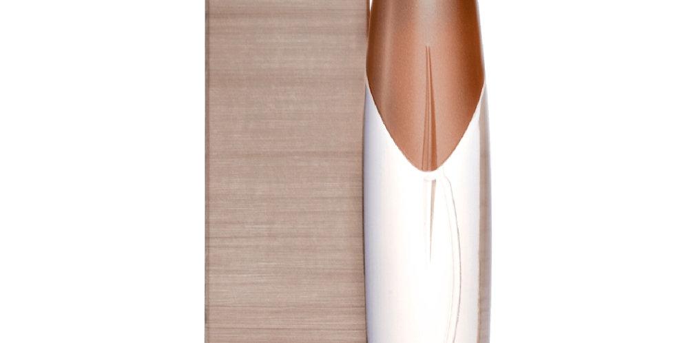 Naomi Campbell EDT Spray
