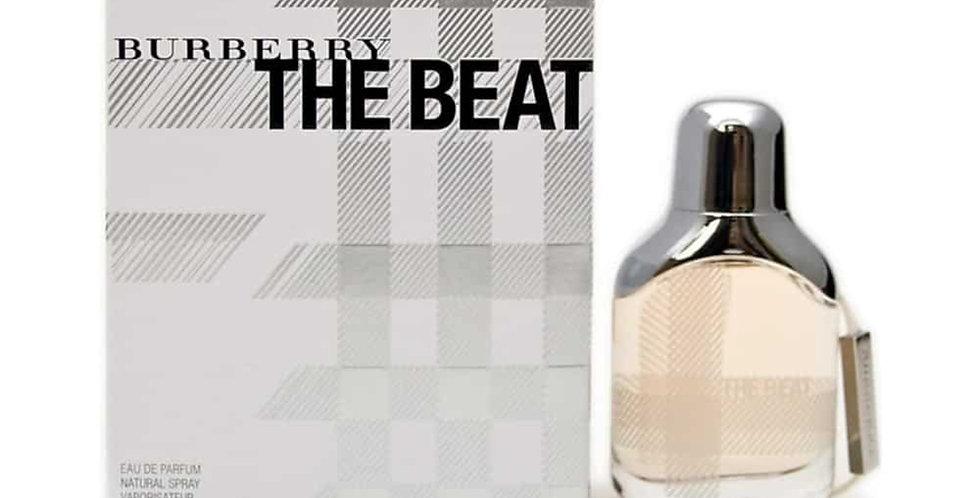 Burberry The Beat EDP Spray