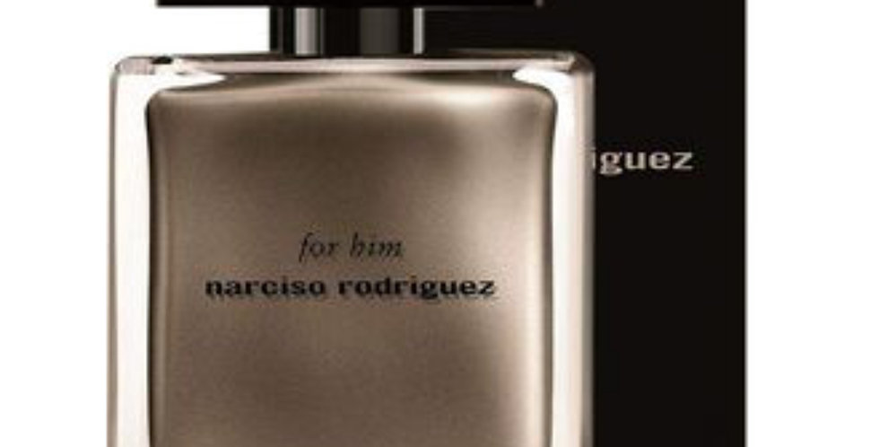 Narciso Rodriguez for Him EDP Spray